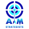 AIM Strategists