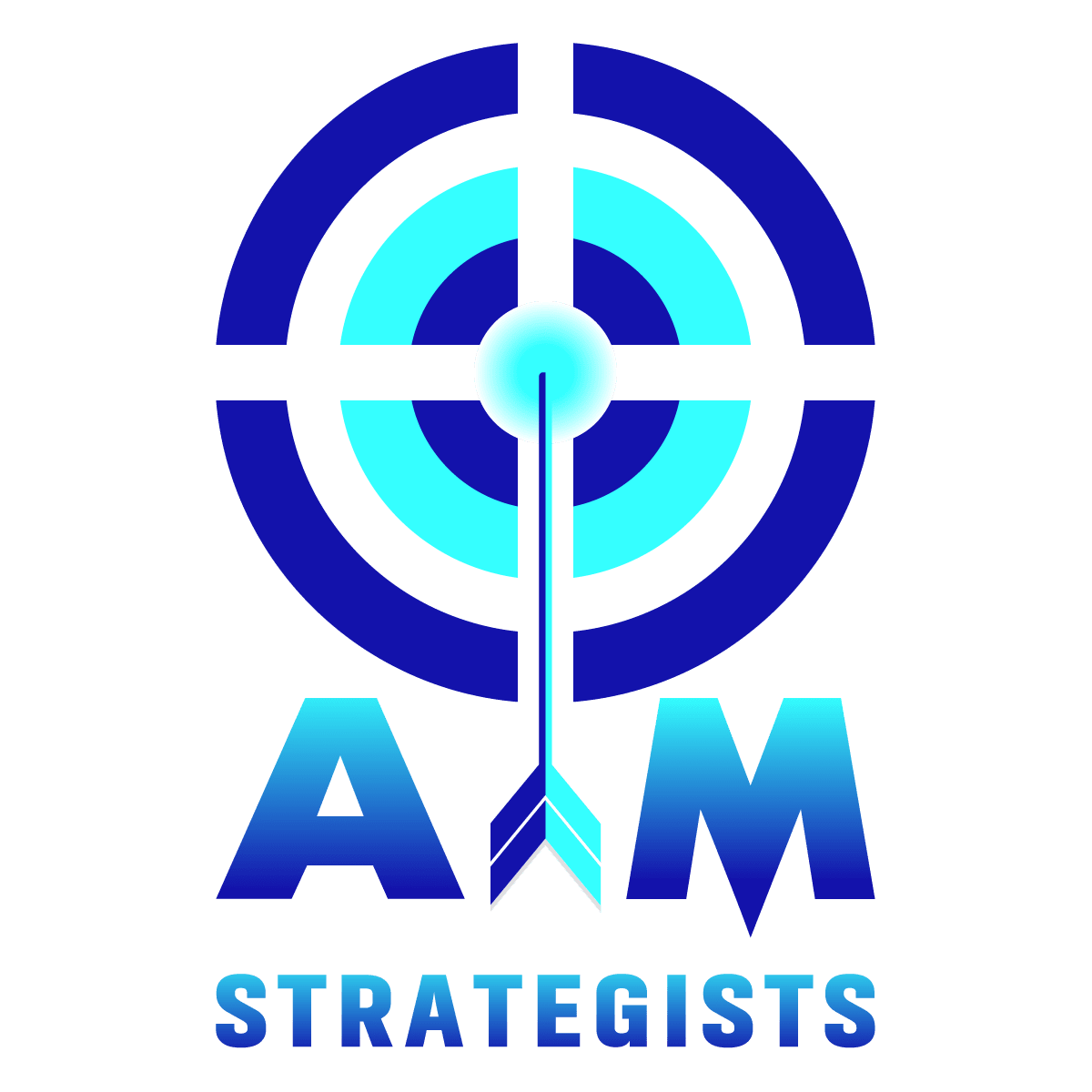 AIM STRATEGISTS FINAL LOGO